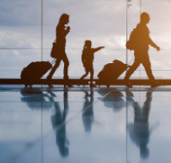 Kanadareise mit Kindern