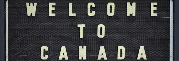 welcometocanada
