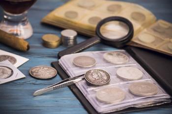 historic-canada-coins